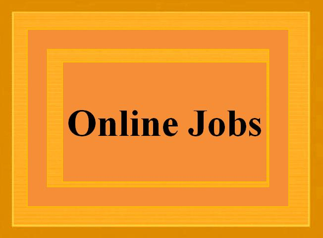 Online Jobs without Investment in Tamil Nadu