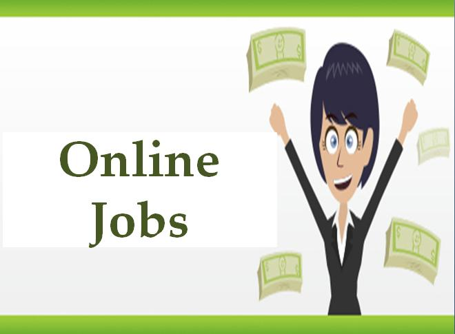 Online Jobs without Investment from Home in Tamil Nadu